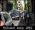 Κάντε click στην εικόνα για μεγαλύτερο μέγεθος.  Όνομα:normal_parking14.jpg Προβολές:200 Μέγεθος:41,1 KB ID:3064