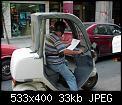 Κάντε click στην εικόνα για μεγαλύτερο μέγεθος.  Όνομα:normal_parking13.jpg Προβολές:188 Μέγεθος:33,0 KB ID:3068