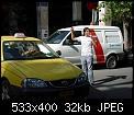 Κάντε click στην εικόνα για μεγαλύτερο μέγεθος.  Όνομα:normal_parking%209.jpg Προβολές:184 Μέγεθος:32,2 KB ID:3069