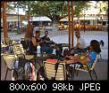 Κάντε click στην εικόνα για μεγαλύτερο μέγεθος.  Όνομα:1_05.jpg Προβολές:3613 Μέγεθος:97,7 KB ID:61876