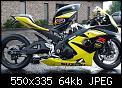Κάντε click στην εικόνα για μεγαλύτερο μέγεθος.  Όνομα:1022c k5 dragbike.jpg Προβολές:255 Μέγεθος:64,5 KB ID:27009