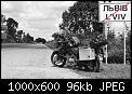 Κάντε click στην εικόνα για μεγαλύτερο μέγεθος.  Όνομα:dsc_3743.jpg Προβολές:16886 Μέγεθος:95,9 KB ID:182683