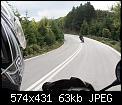 Κάντε click στην εικόνα για μεγαλύτερο μέγεθος.  Όνομα:100_2221.jpg Προβολές:3764 Μέγεθος:63,0 KB ID:183373