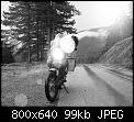 Κάντε click στην εικόνα για μεγαλύτερο μέγεθος.  Όνομα:p1010023 bw.jpg Προβολές:4165 Μέγεθος:98,5 KB ID:183456