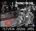 Κάντε click στην εικόνα για μεγαλύτερο μέγεθος.  Όνομα:russia.jpg Προβολές:6119 Μέγεθος:262,3 KB ID:245621