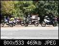 Κάντε click στην εικόνα για μεγαλύτερο μέγεθος.  Όνομα:2.jpg Προβολές:5455 Μέγεθος:469,4 KB ID:245655