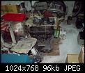 Κάντε click στην εικόνα για μεγαλύτερο μέγεθος.  Όνομα:engine.jpg Προβολές:1626 Μέγεθος:96,0 KB ID:259414