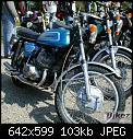 Κάντε click στην εικόνα για μεγαλύτερο μέγεθος.  Όνομα:500.jpg Προβολές:1412 Μέγεθος:102,6 KB ID:259938