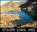 Κάντε click στην εικόνα για μεγαλύτερο μέγεθος.  Όνομα:IMGP0538.jpg Προβολές:410 Μέγεθος:103,7 KB ID:326472