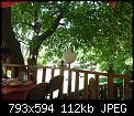 Κάντε click στην εικόνα για μεγαλύτερο μέγεθος.  Όνομα:fRolmt.jpg Προβολές:1518 Μέγεθος:111,7 KB ID:383482