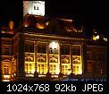 Κάντε click στην εικόνα για μεγαλύτερο μέγεθος.  Όνομα:qM3wDP.jpg Προβολές:1471 Μέγεθος:92,0 KB ID:383491