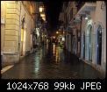 Κάντε click στην εικόνα για μεγαλύτερο μέγεθος.  Όνομα:OMF4Wh.jpg Προβολές:273 Μέγεθος:99,4 KB ID:390886