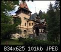 Κάντε click στην εικόνα για μεγαλύτερο μέγεθος.  Όνομα:IMG_1792.jpg Προβολές:403 Μέγεθος:100,9 KB ID:399044