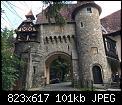 Κάντε click στην εικόνα για μεγαλύτερο μέγεθος.  Όνομα:IMG_1799.jpg Προβολές:401 Μέγεθος:100,9 KB ID:399045