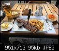 Κάντε click στην εικόνα για μεγαλύτερο μέγεθος.  Όνομα:IMG_1806.jpg Προβολές:393 Μέγεθος:95,4 KB ID:399047