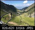 Κάντε click στην εικόνα για μεγαλύτερο μέγεθος.  Όνομα:IMG_1829.jpg Προβολές:383 Μέγεθος:101,0 KB ID:399060