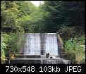 Κάντε click στην εικόνα για μεγαλύτερο μέγεθος.  Όνομα:IMG_1833.jpg Προβολές:381 Μέγεθος:102,8 KB ID:399063