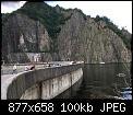 Κάντε click στην εικόνα για μεγαλύτερο μέγεθος.  Όνομα:IMG_1843.jpg Προβολές:377 Μέγεθος:99,6 KB ID:399065