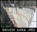 Κάντε click στην εικόνα για μεγαλύτερο μέγεθος.  Όνομα:IMG_1838.jpg Προβολές:376 Μέγεθος:100,2 KB ID:399066