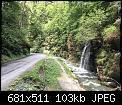 Κάντε click στην εικόνα για μεγαλύτερο μέγεθος.  Όνομα:IMG_1895.jpg Προβολές:354 Μέγεθος:103,4 KB ID:399097