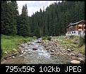 Κάντε click στην εικόνα για μεγαλύτερο μέγεθος.  Όνομα:IMG_1894.jpg Προβολές:352 Μέγεθος:101,7 KB ID:399098