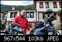Κάντε click στην εικόνα για μεγαλύτερο μέγεθος.  Όνομα:20180625_174253_HDR.jpg Προβολές:333 Μέγεθος:102,6 KB ID:403982