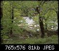 Κάντε click στην εικόνα για μεγαλύτερο μέγεθος.  Όνομα:agrafa_13_14_10_2007-056.jpg Προβολές:245 Μέγεθος:80,7 KB ID:110224