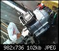 Κάντε click στην εικόνα για μεγαλύτερο μέγεθος.  Όνομα:2013-02-20 14.21.14[1].jpg Προβολές:202 Μέγεθος:102,0 KB ID:293753