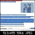 Κάντε click στην εικόνα για μεγαλύτερο μέγεθος.  Όνομα:we.jpg Προβολές:271 Μέγεθος:58,7 KB ID:32927