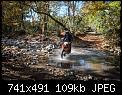 Κάντε click στην εικόνα για μεγαλύτερο μέγεθος.  Όνομα:DSC_5043_preview.jpg Προβολές:722 Μέγεθος:108,8 KB ID:396210