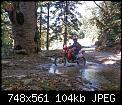 Κάντε click στην εικόνα για μεγαλύτερο μέγεθος.  Όνομα:f4736c1d259f00583f11ba7a0d21bce362e47303.jpg Προβολές:374 Μέγεθος:104,2 KB ID:400228