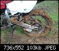 Κάντε click στην εικόνα για μεγαλύτερο μέγεθος.  Όνομα:STATIC_Rally Raid Honda CB500X_02.jpg Προβολές:221 Μέγεθος:102,9 KB ID:401570