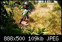 Κάντε click στην εικόνα για μεγαλύτερο μέγεθος.  Όνομα:klx and me saketa 4.jpg Προβολές:168 Μέγεθος:109,3 KB ID:401609