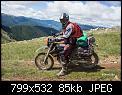 Κάντε click στην εικόνα για μεγαλύτερο μέγεθος.  Όνομα:DSC_8855-XL_resize_75.jpg Προβολές:188 Μέγεθος:85,4 KB ID:419124