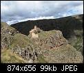 Κάντε click στην εικόνα για μεγαλύτερο μέγεθος.  Όνομα:k2.jpg Προβολές:324 Μέγεθος:99,0 KB ID:302578