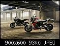 Κάντε click στην εικόνα για μεγαλύτερο μέγεθος.  Όνομα:F900R_008.jpg Προβολές:324 Μέγεθος:92,7 KB ID:412414