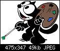 Κάντε click στην εικόνα για μεγαλύτερο μέγεθος.  Όνομα:felixPainter.jpg Προβολές:213 Μέγεθος:48,9 KB ID:421155
