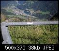 Κάντε click στην εικόνα για μεγαλύτερο μέγεθος.  Όνομα:golthar.jpg Προβολές:3648 Μέγεθος:38,4 KB ID:190416
