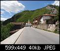 Κάντε click στην εικόνα για μεγαλύτερο μέγεθος.  Όνομα:P5140015.jpg Προβολές:239 Μέγεθος:40,4 KB ID:358961