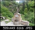 Κάντε click στην εικόνα για μεγαλύτερο μέγεθος.  Όνομα:P5140040.jpg Προβολές:239 Μέγεθος:61,4 KB ID:358962