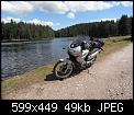Κάντε click στην εικόνα για μεγαλύτερο μέγεθος.  Όνομα:P5140048.jpg Προβολές:242 Μέγεθος:49,1 KB ID:358963