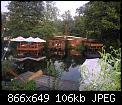 Κάντε click στην εικόνα για μεγαλύτερο μέγεθος.  Όνομα:IMG_20190812_195649_optimized.jpg Προβολές:158 Μέγεθος:106,4 KB ID:410842