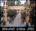 Κάντε click στην εικόνα για μεγαλύτερο μέγεθος.  Όνομα:IMG_20190812_195809_optimized.jpg Προβολές:156 Μέγεθος:105,7 KB ID:410843