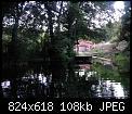 Κάντε click στην εικόνα για μεγαλύτερο μέγεθος.  Όνομα:IMG_20190813_194226_optimized.jpg Προβολές:115 Μέγεθος:107,9 KB ID:410873