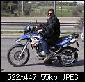 Κάντε click στην εικόνα για μεγαλύτερο μέγεθος.  Όνομα:nls.jpg Προβολές:142 Μέγεθος:55,0 KB ID:4253