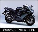 Κάντε click στην εικόνα για μεγαλύτερο μέγεθος.  Όνομα:kawasaki_zzr1400.jpg Προβολές:461 Μέγεθος:69,5 KB ID:97263