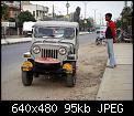 Κάντε click στην εικόνα για μεγαλύτερο μέγεθος.  Όνομα:dsc04316.jpg Προβολές:1437 Μέγεθος:95,5 KB ID:122088
