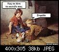 Κάντε click στην εικόνα για μεγαλύτερο μέγεθος.  Όνομα:Inst-image-220-400x305.jpg Προβολές:1301 Μέγεθος:38,3 KB ID:398314