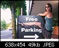 Κάντε click στην εικόνα για μεγαλύτερο μέγεθος.  Όνομα:Funny-free-parking-sign-picture.jpg Προβολές:570 Μέγεθος:49,3 KB ID:399018