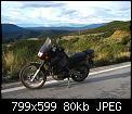 Κάντε click στην εικόνα για μεγαλύτερο μέγεθος.  Όνομα:IMG_2840.jpg Προβολές:371 Μέγεθος:80,3 KB ID:278003